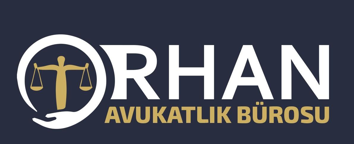Koyu Stil logo
