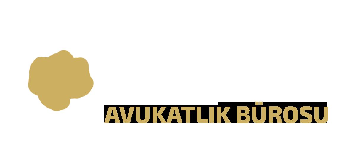 Açık Stil logo